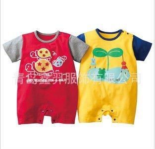 kids-dress