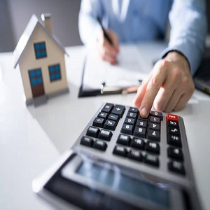 The Best Property Accountant Is Available To Serve You